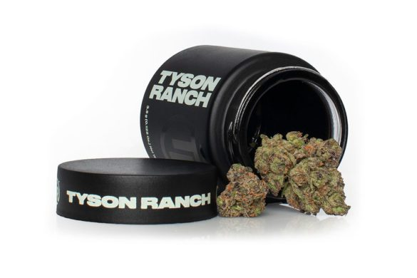 Southern Toad review from Emjay-Tyson Ranch