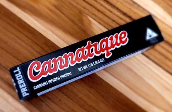 Cannatique Review_Emjay